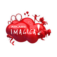Imagica discount coupon codes