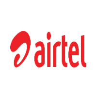 Airtel Recharge discount coupon codes