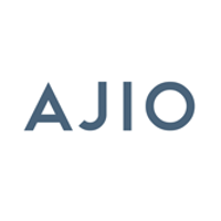 AJIO.com discount coupon codes