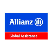 AllianzRoad Assist discount coupon codes