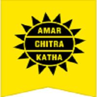 Amar Chitra Katha discount coupon codes