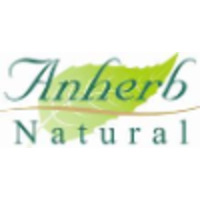 Anherb discount coupon codes