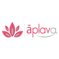 Aplava discount coupon codes