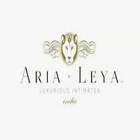 Aria & Leya discount coupon codes
