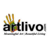 Artlivo.com discount coupon codes
