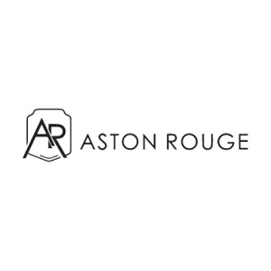 Aston Rouge discount coupon codes