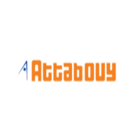 Attabouy discount coupon codes