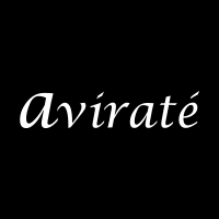 Avirate discount coupon codes