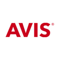 Avis discount coupon codes