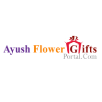 AyushFlowerGiftsPortal discount coupon codes