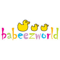 BabeezWorld discount coupon codes
