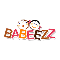 Babeezz discount coupon codes