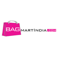 Bag Mart India discount coupon codes