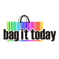 Bag it Today discount coupon codes