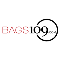 Bags109 discount coupon codes