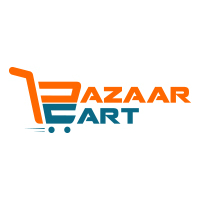 BazaarCart discount coupon codes