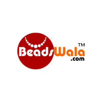 Beadswala discount coupon codes