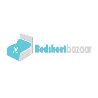 Bedsheet Bazaar discount coupon codes