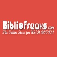 BiblioFreaks.com discount coupon codes