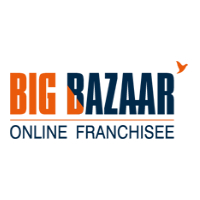 Big Bazaar discount coupon codes