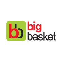 Bigbasket discount coupon codes