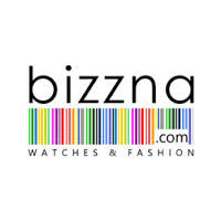 Bizzna discount coupon codes