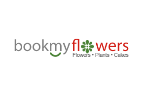 Bookmyflowers discount coupon codes