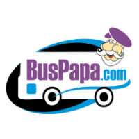 Buspapa discount coupon codes