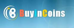 BuyinCoins discount coupon codes