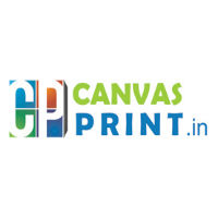 Canavas Print discount coupon codes