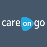 CareOnGo discount coupon codes