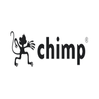 Chimp discount coupon codes