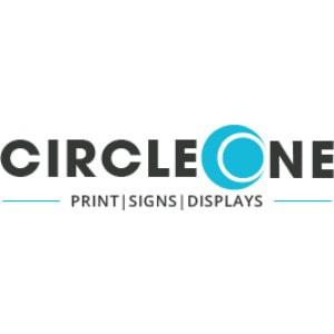 Circleone discount coupon codes