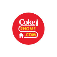 Coke2Home discount coupon codes