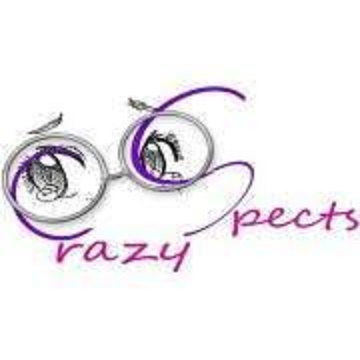 CrazySpects discount coupon codes