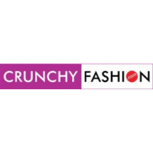 Crunchy Fashion discount coupon codes