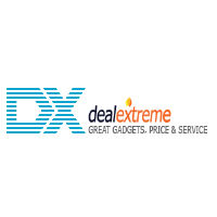 DealExtreme discount coupon codes