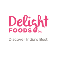 DelightFoods discount coupon codes