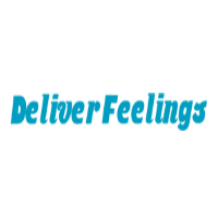 DeliverFeelings discount coupon codes