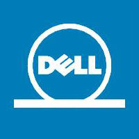 Dell India discount coupon codes