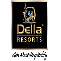 Della Resorts discount coupon codes