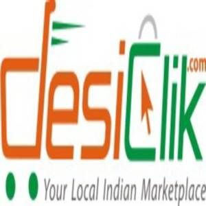 DesiClik discount coupon codes