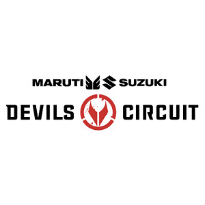 Devil's Circuit  discount coupon codes