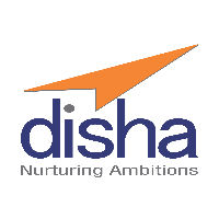 Disha Publication discount coupon codes