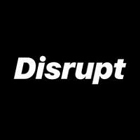 Disrupt discount coupon codes