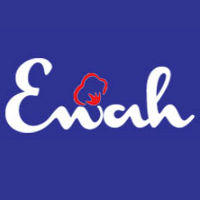 ENAH discount coupon codes