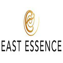 Eastessence discount coupon codes