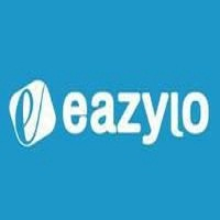 Eazylo discount coupon codes