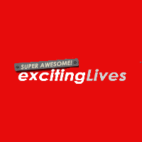 ExcitingLives.com discount coupon codes