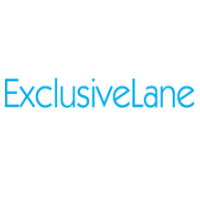 ExclusiveLane discount coupon codes